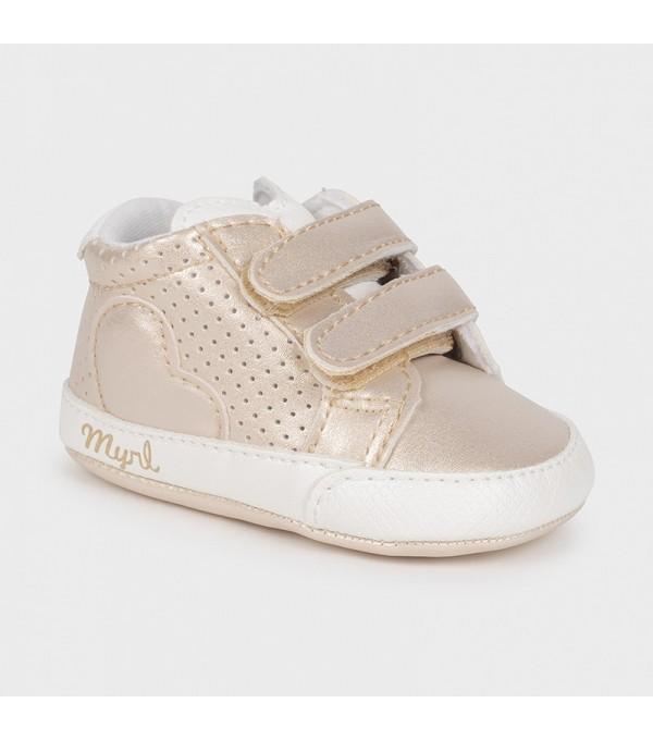 Pantofi sport arici nude Mayoral 09409 My-ten02x