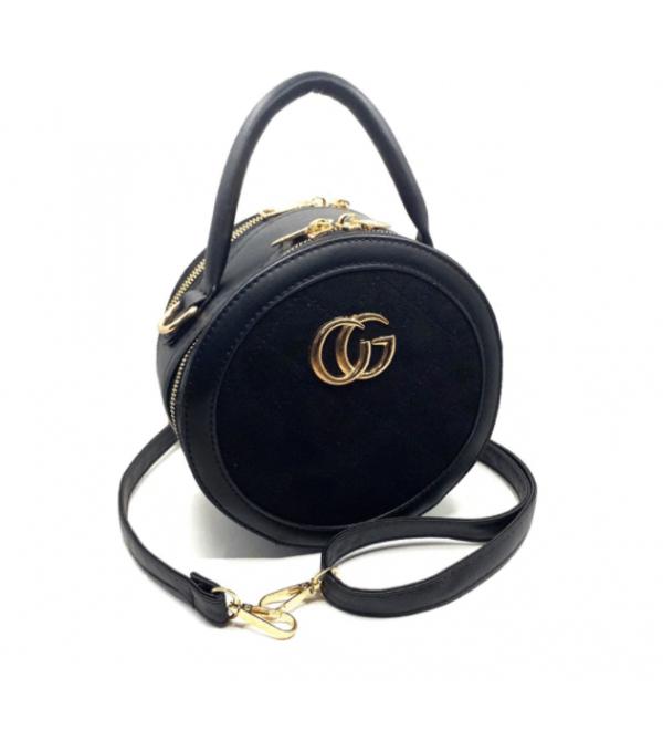Geanta dama IT-GNT01X