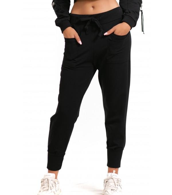 Pantaloni cu buzunare IT-PL01V