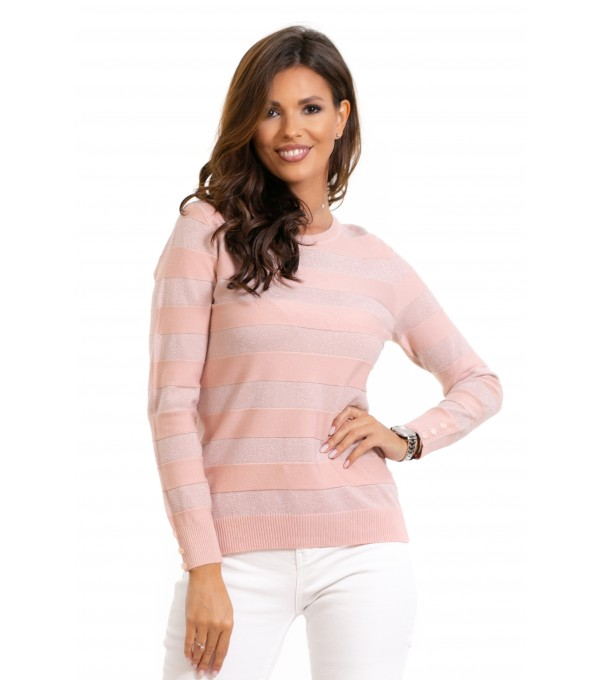 Bluza roz IT-BL42V