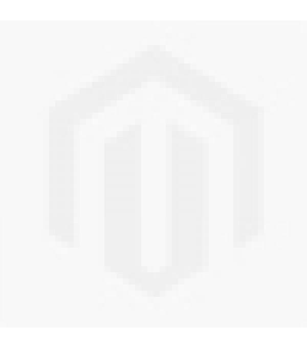 ROCHIE MARCA BBY-R03D