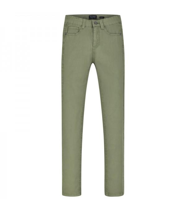 Pantaloni kaki baiat Mayoral MY-PL32W