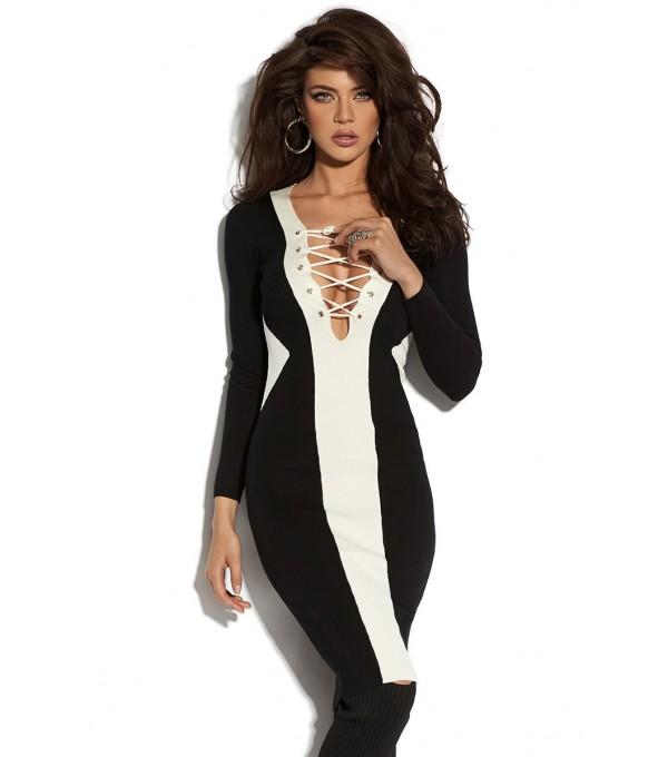 Rochie dama Mexton MEXR6038Y